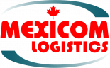 mexicom-logo-colour