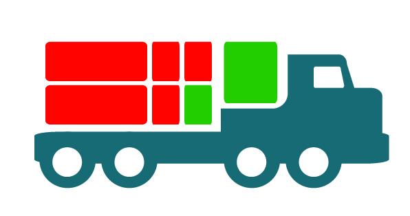 Partial Truckload